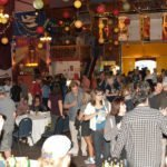 2nd Annual Washington Wild Brewshed® Beer Fest