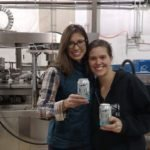 Brewshed® Session Ale: A Beer for Conservation in 2 States