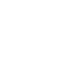 Washington Wild