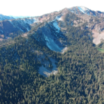 TAKE ACTION: Deny Mining Permit in Headwaters of the Skagit River