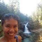 Wild Profile: Leilani Balais