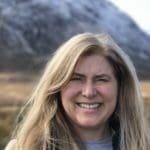 Wild Profile: Teri Howe