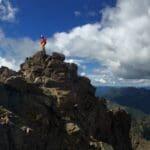 Washington Wild coordinates letter in support of Mt. Washington acquisition