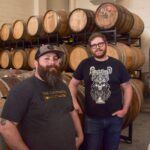 Holy Mountain Brewing Joins Brewshed® Alliance