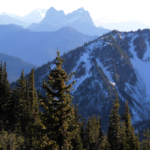 An International Coalition of Over 200 groups voices Opposition to Mining in the Skagit Headwaters