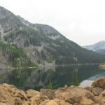 Washington Wild Coordinates 28 Conservation organizations to oppose dam construction in Alpine Lakes Wilderness
