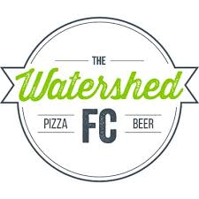 Watershed FC