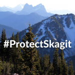 ACTION COMPLETE: Protect Washington Rivers from Upstream Mining in British Columbia