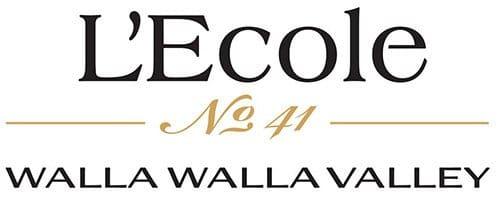 L'Ecole Winery