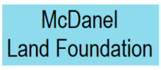 McDaniel Land Foundation