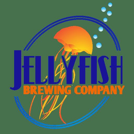 Jellyfish Brewery