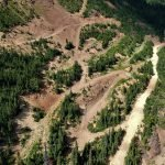 Positive Media Attention as Opposition to Mining in Skagit Headwaters Grows