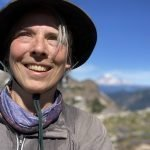 Conservation Voices: It takes an ecosystem – how and whyconservationcoalitionswork