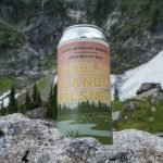 Public Lands Pilsner Raises over $2,000 for Wild Lands and Waters