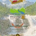 Apline Lakes Pale Celebration Challenge!