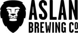 Aslan Brewing Company