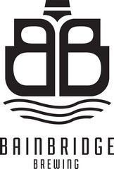 Bainbridge Brewing