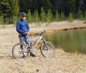 Bike Blog1