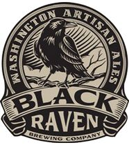 Black Raven Brewing Co