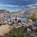 More than 30 Local Businesses, Recreation, Conservation Groups Stand up for the Alpine Lakes Wilderness