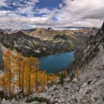 Nearly 40 Groups Voice Concerns for Water Projects in Alpine Lakes Wilderness
