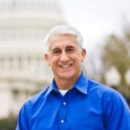 Congressman Dave Reichert