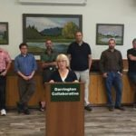 New Partnership Launched to Improve Forest Habitat and Strengthen Darrington's Economic Future