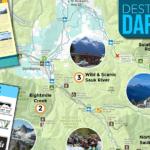 Shining a Spotlight on Darrington's Iconic Recreation Destinations