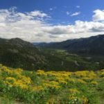 Legislation Introduced to Protect Methow Valley from Mining Threats