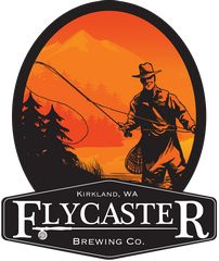 Flycaster Brewing Co