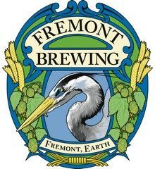 Fremong Brewing