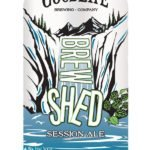 "GoodLife Brewing Announces ""Sustainable Session Series"" Launching February 2016"