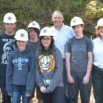 Governor Inslee Announces New Grant for Darrington Collaborative Stewardship Projects