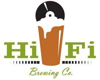 Hi-Fi Brewing Co