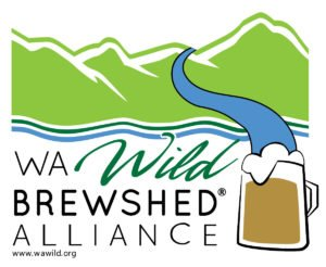 Updated Brewshed Logo