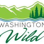 Washington Wild welcomes new Board Members Maureen McGregor and Richard Lintermans