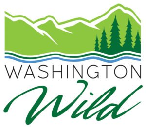 Washington Wild Logo