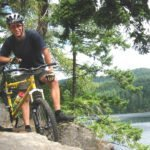 Common Ground for Bike and Wilderness Advocates