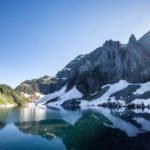 Groups Raise Concerns About Proposed Lake Serene Trail Closure