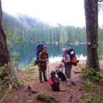 Seattle Mag Features WA State Wilderness Areas