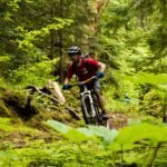 Washington State Offers Alternative to Mountain Bike – Wilderness Debate
