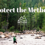 Conservation, Recreation Groups Support Mining Ban in the Methow Valley