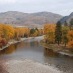 Washington Wild Raises Concerns over Flagg Mountain Mining Proposal in Methow Valley