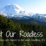 COMPLETED ACTION: Protect Glacier Peak Roadless Area from Permanent Road Development