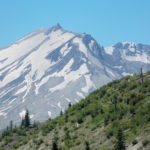 Court Says Mt. St. Helens Is No Place For A Mine