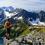 Our Public Lands – A Legacy Worth Protecting