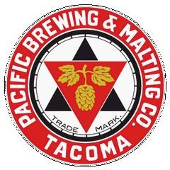 Pacific Brewing and Malting Co