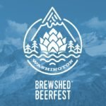 4th Annual Brewshed Beer Fest