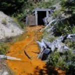 Recreation & Conservation Groups Oppose Legislation to Facilitate Mining on Federal Lands