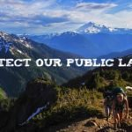 Congress Passes New Rule, Makes it Easier to Sell Our Public Lands